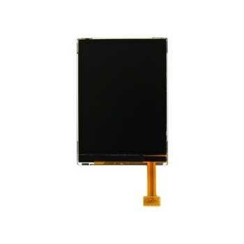 pantalla lcd nokia x3-02 originales