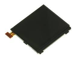 pantalla lcd o caratula blackberry bold 9700