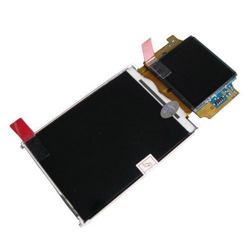pantalla lcd o  display samsung u900 u908 original