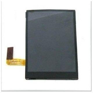 pantalla lcd o display + tactil 9500  9530 serie 014
