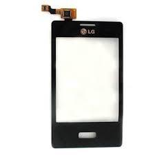 pantalla lcd o tactil lg optimus e400