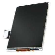 pantalla lcd o tactil lg optimus l3x e425