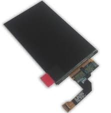 pantalla lcd o tactil lg optimus l5 ii e450