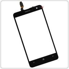 pantalla lcd o tactil nokia lumia 625