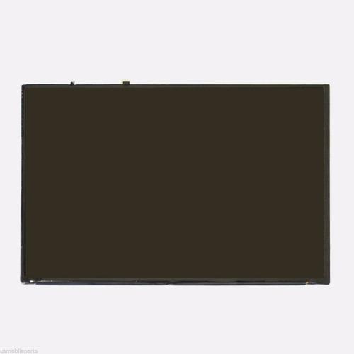 pantalla lcd oem display screen para sony xperia tablet z