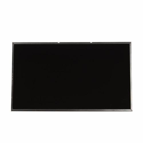 pantalla lcd para asus x551 x551c x551ca 15.6¿ hd 1366x768