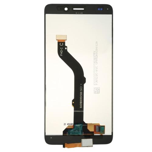 pantalla lcd para huawei honor 5c tactil digitalizador