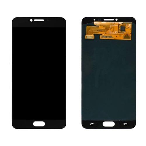 pantalla lcd para samsung galaxy c7 tactil digitalizador