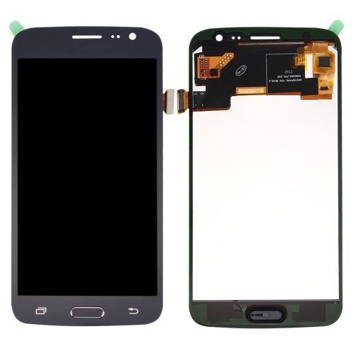 pantalla lcd para samsung galaxy j2 2016 tft tactil