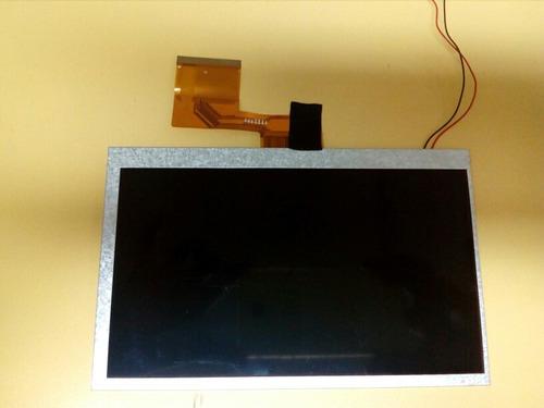 pantalla lcd q8