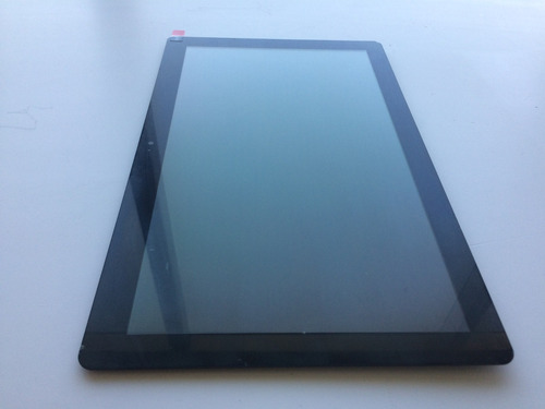 pantalla lcd + tactil acer aspire p3-171 - 131