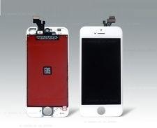 pantalla lcd+táctil de iphone 5 completas originales