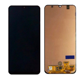 8f1ad5b3c2d Samsung S4 I9515 - Pantallas para Celulares en Mercado Libre Perú