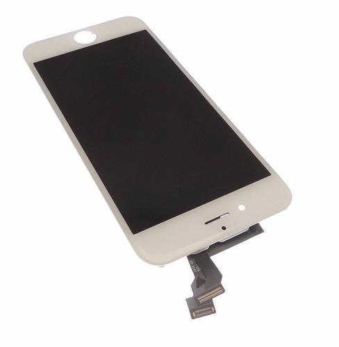 pantalla lcd tactil iphone 6  instalación gratis