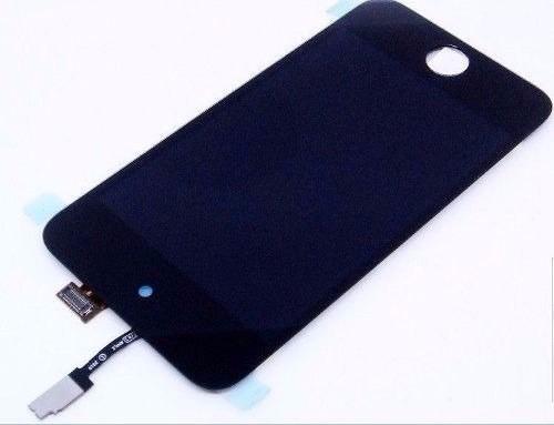 pantalla lcd táctil ipod touch 4g apple original usb wifi gb