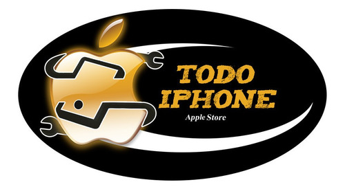 pantalla lcd + tactil para iphone 7 original