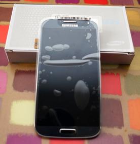ad47ab1b230 Lcd Galaxy S4 - Pantallas LCD para Celulares al mejor precio! en Mercado  Libre Chile