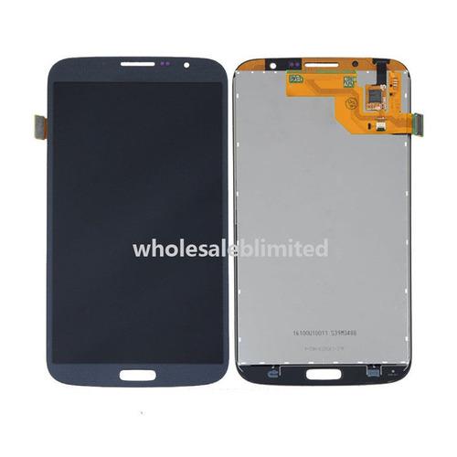 pantalla lcd touch digitalizador screen samsung 6.3 r960