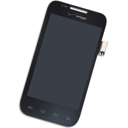 pantalla lcd touch screen para samsung fascinate i500 verizo