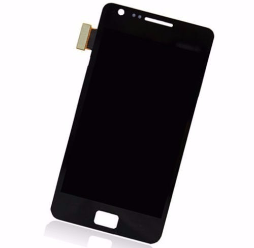 pantalla lcd touch screen para samsung galaxy s2 i9100