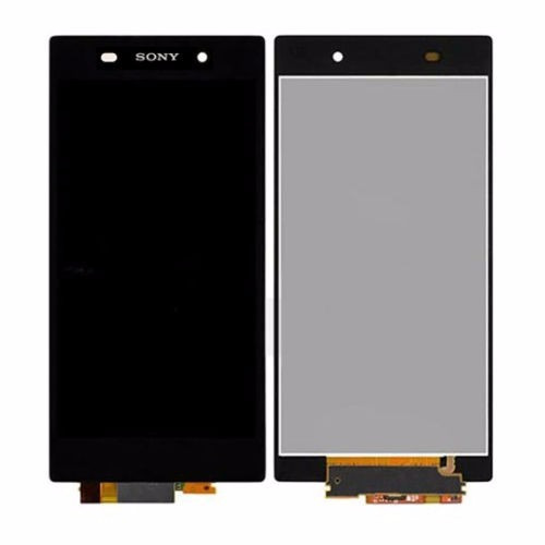 pantalla lcd + touch xperia z1 l39h c6902 c6903 c6906