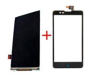 3c6333bc3be Zte Blade L3 Plus Detalle Reparacion - Celulares y Telefonía en Mercado  Libre México