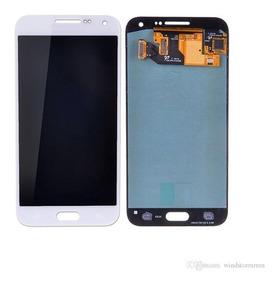 cee21aeb171 Samsung E5 - Celulares y Telefonía en Mercado Libre México