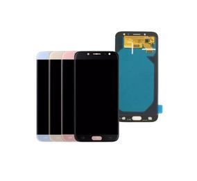 Pantalla Lcd Y Touch Samsung Galaxy J7 Pro J730 J730gm