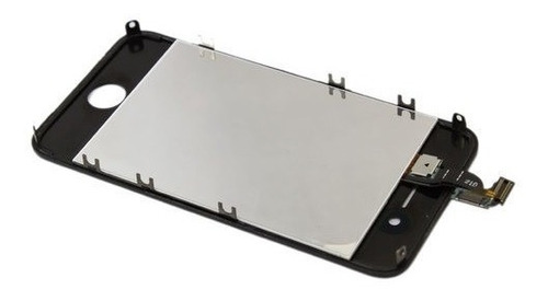 pantalla lcd y touch screen iphone 4g y 4s display