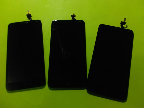 Pantalla Lcd Y Touch Tactil Alcatel Pop 3 5025g
