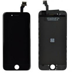 pantalla, lcd,display, iphone 6 orig. negra colocada 1 hora