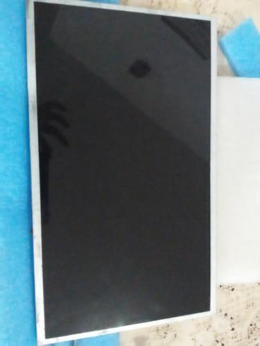 pantalla led 14  laptop 40 pines innolux bt140gw01a