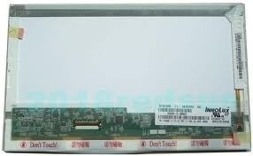 pantalla led 15,6 original acer 5742  impecable