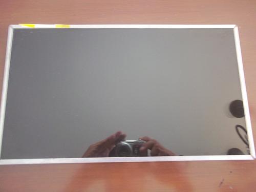 pantalla led 15.6 slim de 30 pines modelo ltn156at01