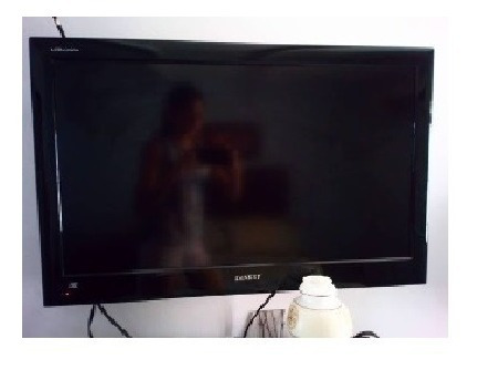 pantalla led 32 pulgadas sankey modelo 32f05