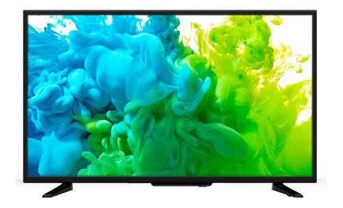pantalla led 32 vios tv3219 hd vga nueva sellada msi
