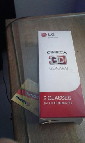 pantalla led 3d