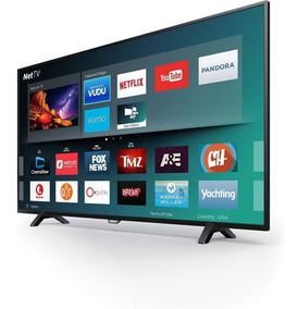 PHILIPS 40PFL5706F7 LCD TV DRIVER (2019)