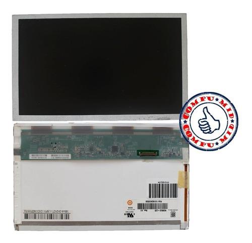 pantalla led 8.9 n089l6-l03 hsd089ifw3 a00 conector derecho