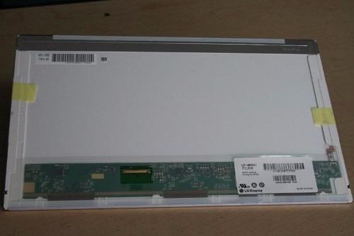pantalla led hp1000 14  original como nueva