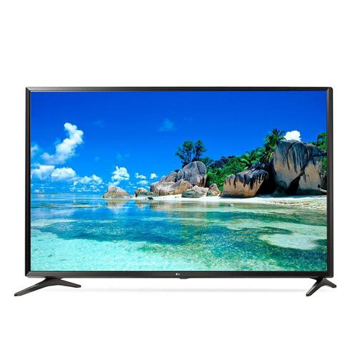 pantalla led lg 60 pulgadas 4k smart 60uj6300 lg