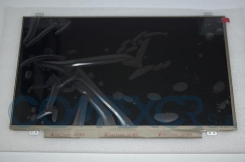pantalla led para laptop dell inspiron toshiba   14.0
