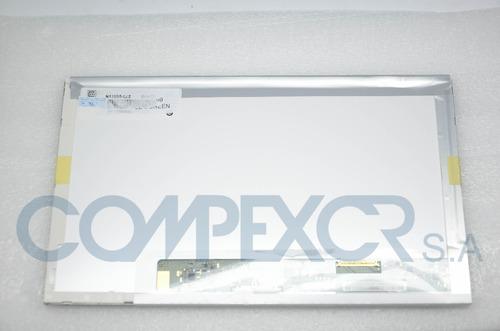 pantalla led para laptop hp dell toshiba acer aspire  11.6