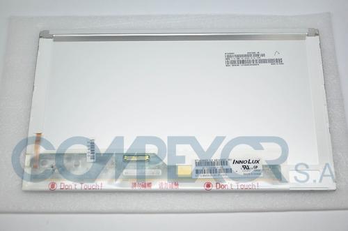 pantalla led para laptop hp pavillion g4-1000   14.0