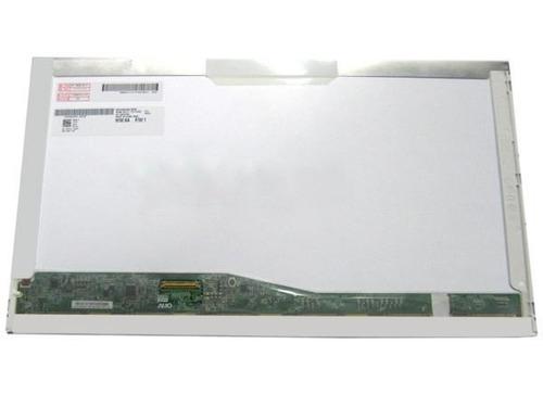 pantalla led portatiles pulgadas