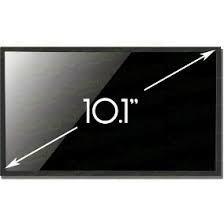 pantalla led slim 10.1 para todas las marcas. oferta!!!
