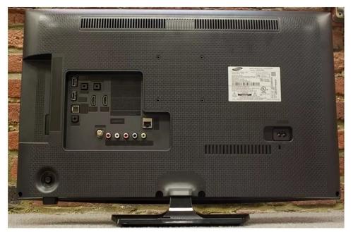 Samsung UN24H4500AF LED TV Drivers for Windows