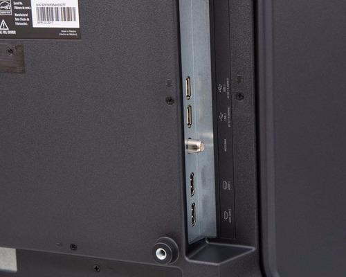 pantalla led smart tv full hd hisense 40 pulgadas wi fi usb