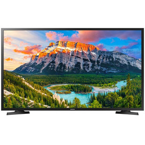 SAMSUNG UN75H6300AF LED TV DRIVER DOWNLOAD FREE