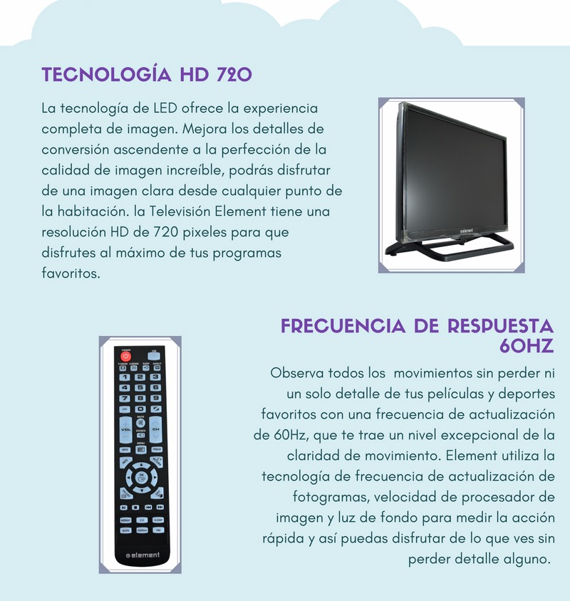 Asombroso Monitor De Velocidad De Fotogramas Adorno - Ideas ...